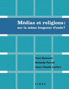 Médias et religions : sur la même longueur d'onde ?