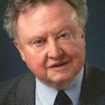 Thomas De Koninck