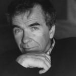 Jacques T. Godbout