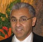 Karim Ben Driss
