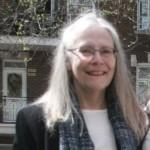 Jeannelle Bouffard