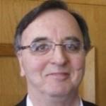 Jean-Louis Larochelle, o.p.