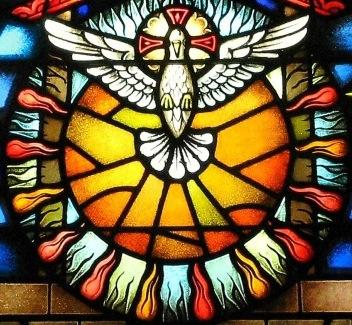 BEAUTÉS DE L'ÉGLISE CATHOLIQUE: SON CULTE, SES MOEURS ET SES USAGES; SUR LES FÊTES CHRÉTIENNES - Allemagne - 1857 Pentecost-2013