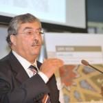 Sami Aoun