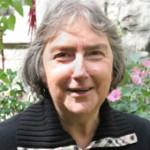 Marie-Thérèse Nadeau