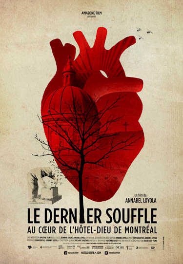 Affiche_DERNIER-SOUFFLE_FR